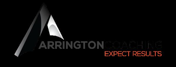 Arrington Coaching leadership development executive coaching training